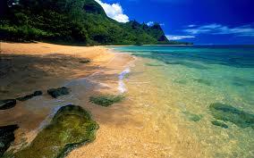 بالصور صور عن البحر , اجمل واروع صور البحار 5720 1