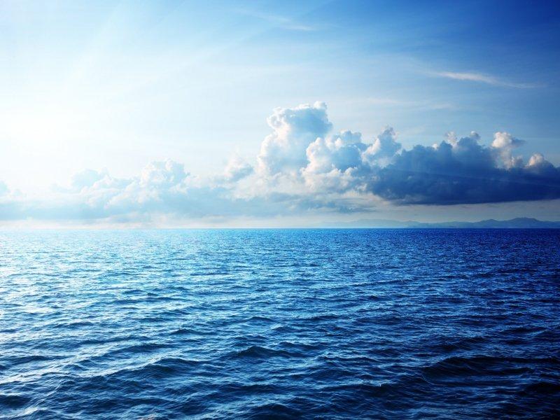 بالصور صور عن البحر , اجمل واروع صور البحار 5720 2
