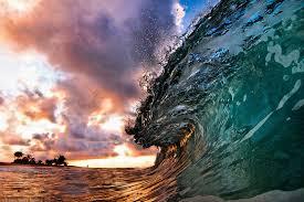 بالصور صور عن البحر , اجمل واروع صور البحار 5720 5