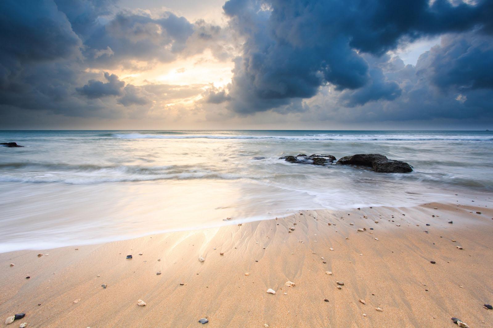 بالصور صور عن البحر , اجمل واروع صور البحار 5720 6