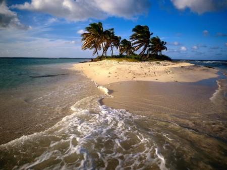 بالصور صور عن البحر , اجمل واروع صور البحار 5720