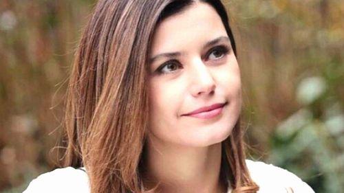 صوره بنات تركيات , اجمل صور بنات تركية