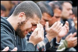 بالصور رجل يبكي , حزن ودموع رجل 5726 7