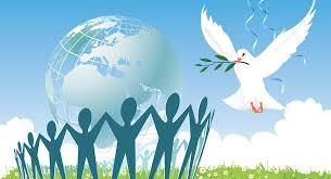 بالصور صور عن السلام , احلى صور للسلام 5750 7