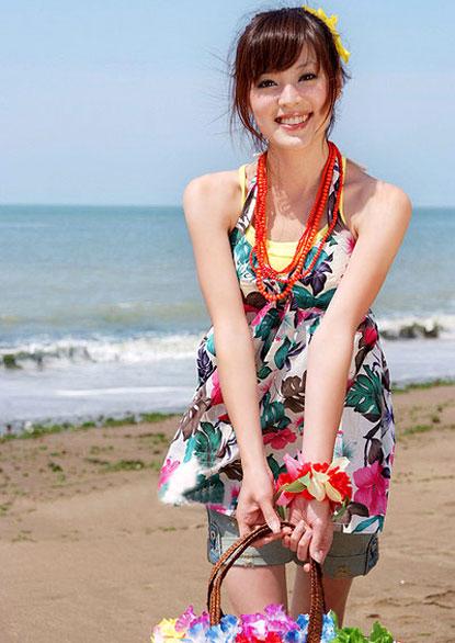 بالصور بنات في البحر , اروع صور للفتيات فى البحر 5751 2