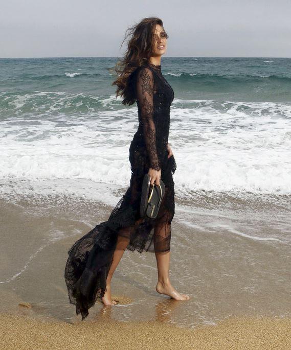 بالصور بنات في البحر , اروع صور للفتيات فى البحر 5751 3