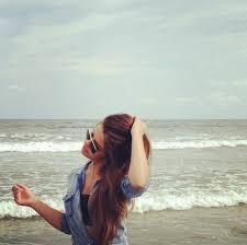 بالصور بنات في البحر , اروع صور للفتيات فى البحر 5751 7