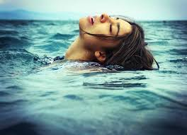 بالصور بنات في البحر , اروع صور للفتيات فى البحر 5751 9