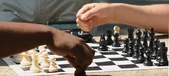 بالصور كيف تلعب الشطرنج , طريقة لعب الشطرنج 5754 1