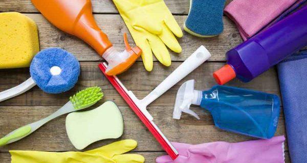 بالصور تنظيف المنزل , الحفاظ على نظافة المنزل 5757 12