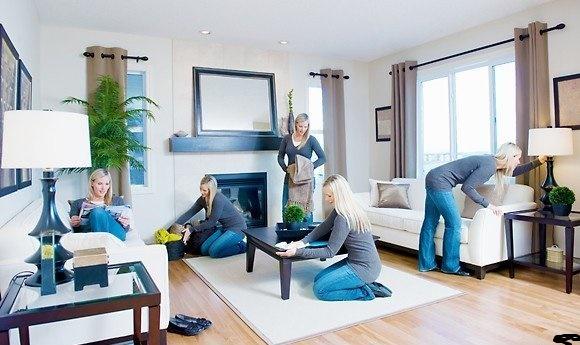 بالصور تنظيف المنزل , الحفاظ على نظافة المنزل 5757 2