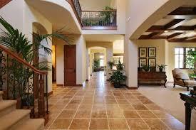 بالصور تنظيف المنزل , الحفاظ على نظافة المنزل 5757 4
