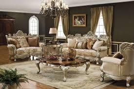 بالصور تنظيف المنزل , الحفاظ على نظافة المنزل 5757 5