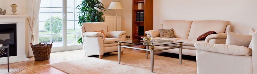 بالصور تنظيف المنزل , الحفاظ على نظافة المنزل 5757 6