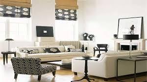 بالصور تنظيف المنزل , الحفاظ على نظافة المنزل 5757 7