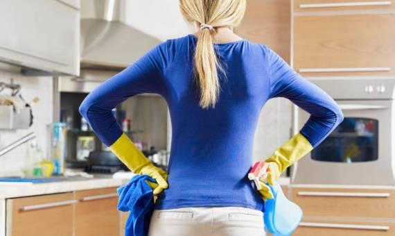 بالصور تنظيف المنزل , الحفاظ على نظافة المنزل 5757 9