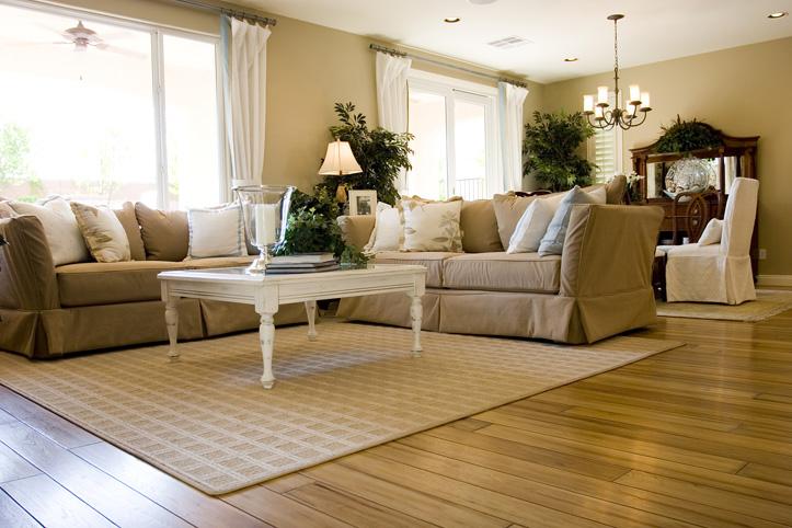 صورة تنظيف المنزل , الحفاظ على نظافة المنزل
