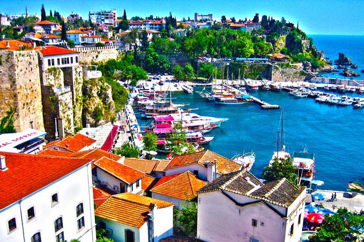بالصور اماكن سياحية في تركيا , اجمل الاماكن السياحية فى تركيا 5768 2