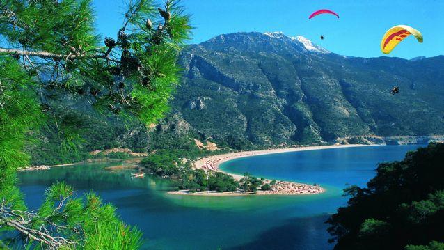 بالصور اماكن سياحية في تركيا , اجمل الاماكن السياحية فى تركيا 5768 3