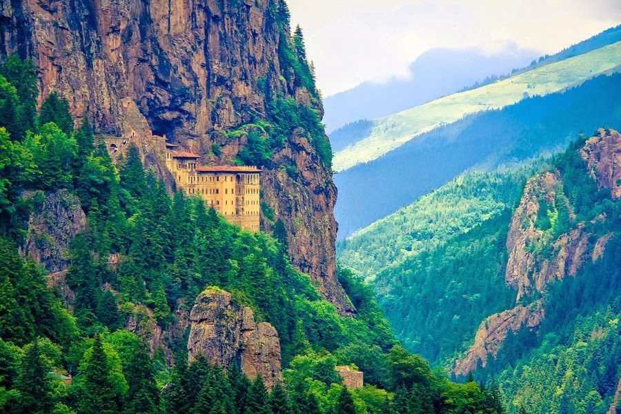 بالصور اماكن سياحية في تركيا , اجمل الاماكن السياحية فى تركيا 5768 4