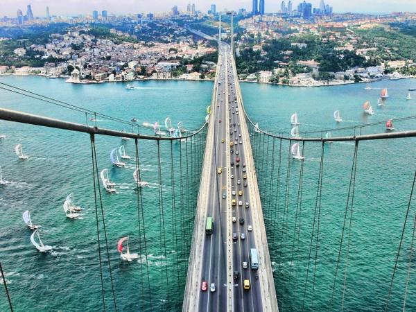 بالصور اماكن سياحية في تركيا , اجمل الاماكن السياحية فى تركيا 5768 5