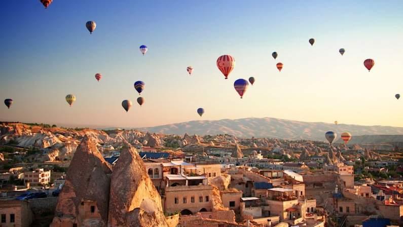 بالصور اماكن سياحية في تركيا , اجمل الاماكن السياحية فى تركيا 5768 6