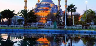 بالصور اماكن سياحية في تركيا , اجمل الاماكن السياحية فى تركيا 5768 7