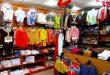 بالصور محلات ملابس , اكبر محلات للملابس 5778 10 110x75