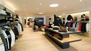 بالصور محلات ملابس , اكبر محلات للملابس 5778 3