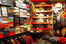 بالصور محلات ملابس , اكبر محلات للملابس 5778 4