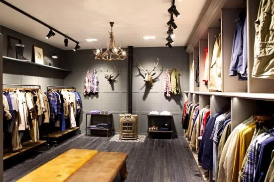 بالصور محلات ملابس , اكبر محلات للملابس 5778 5
