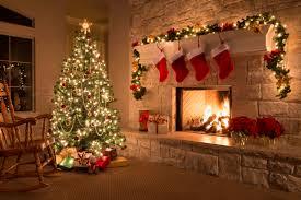 بالصور عبارات تهنئة بعيد الميلاد , اجمل عبارات التهنئة 5780 9