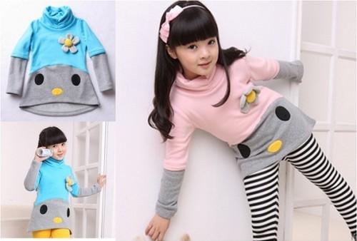 بالصور ملابس اطفال للبيع , اروع صور ملابس الاطفال 5784 2