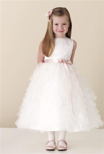 بالصور ملابس اطفال للبيع , اروع صور ملابس الاطفال 5784 4