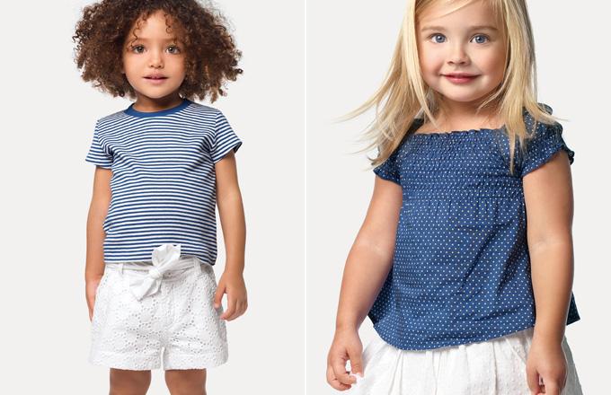 بالصور ملابس اطفال للبيع , اروع صور ملابس الاطفال 5784 5