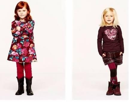 بالصور ملابس اطفال للبيع , اروع صور ملابس الاطفال 5784 6