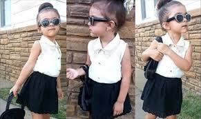 بالصور ملابس اطفال للبيع , اروع صور ملابس الاطفال 5784 7
