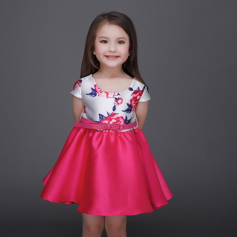 صورة ملابس اطفال للبيع , اروع صور ملابس الاطفال