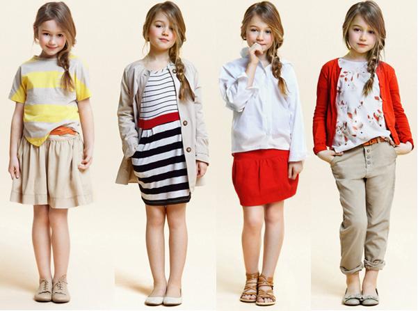 بالصور ملابس اطفال للبيع , اروع صور ملابس الاطفال 5784