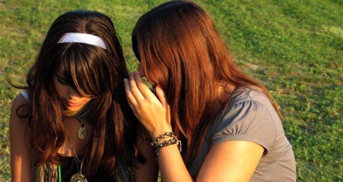 بالصور شعر عن الصديق الوفي , اجمل شعر للصديق الوفى 5788 8