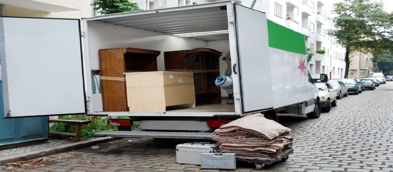 بالصور شركة نقل اثاث بالمدينة المنورة , صور لنقل الاثاث بالمدينة المنورة 5805 4