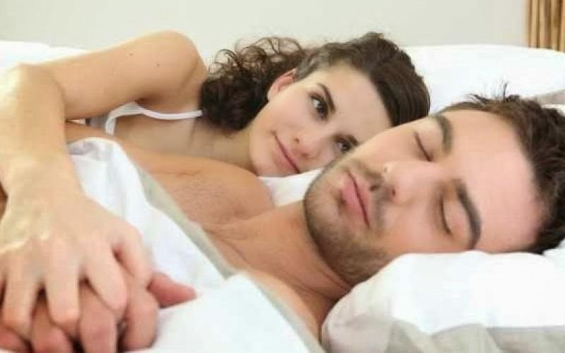 صور كيف اداعب زوجى , كيف ادلل زوجى