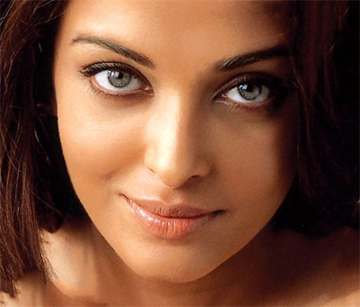 بالصور اجمل عيون النساء , صور احلى عيون النساء 5833 14