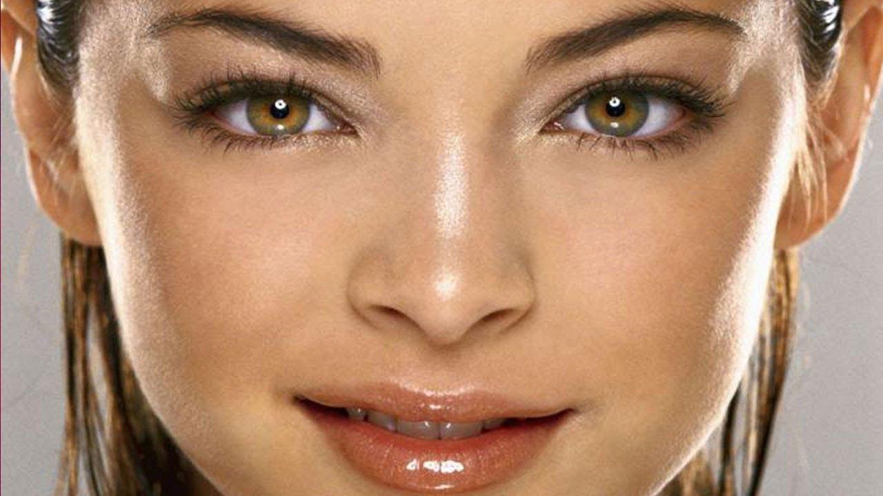 بالصور اجمل عيون النساء , صور احلى عيون النساء 5833 2