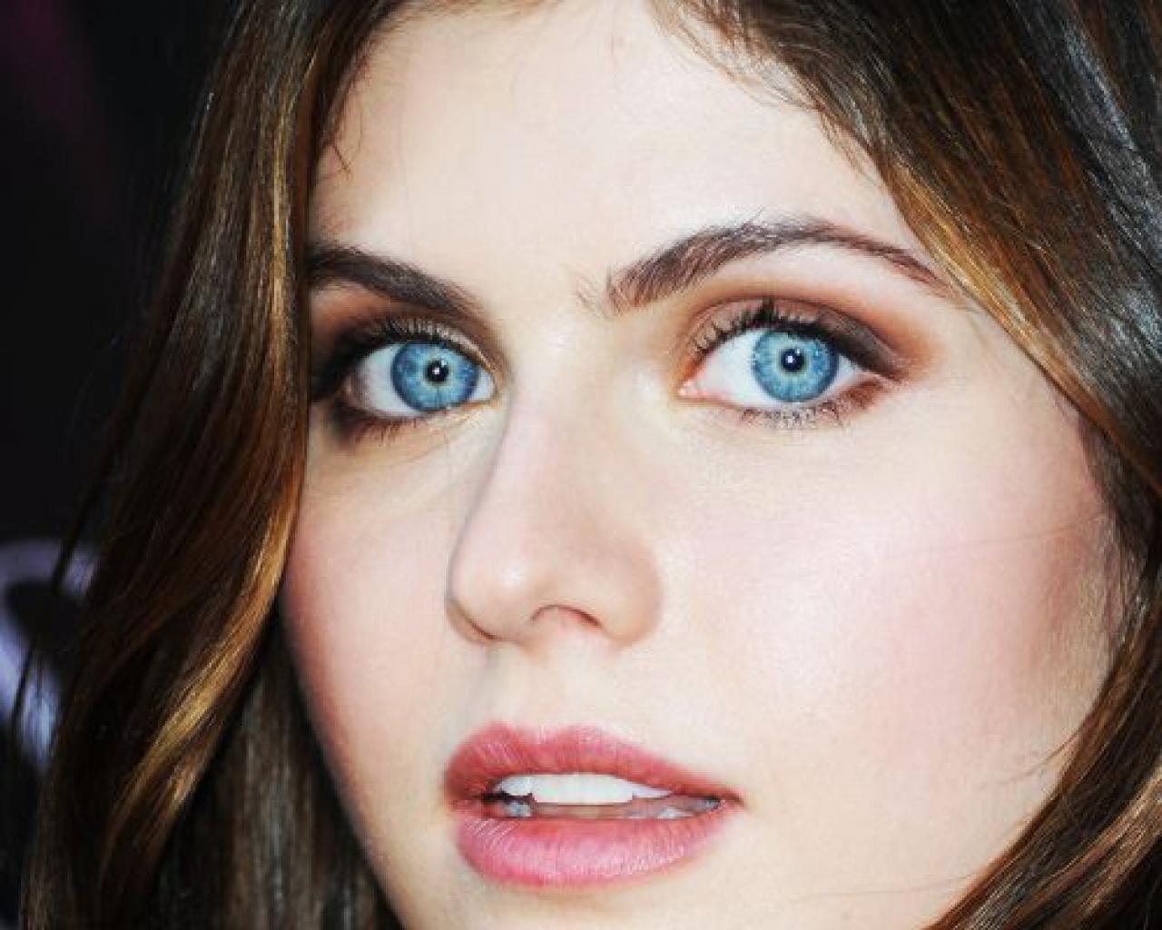 بالصور اجمل عيون النساء , صور احلى عيون النساء 5833 3