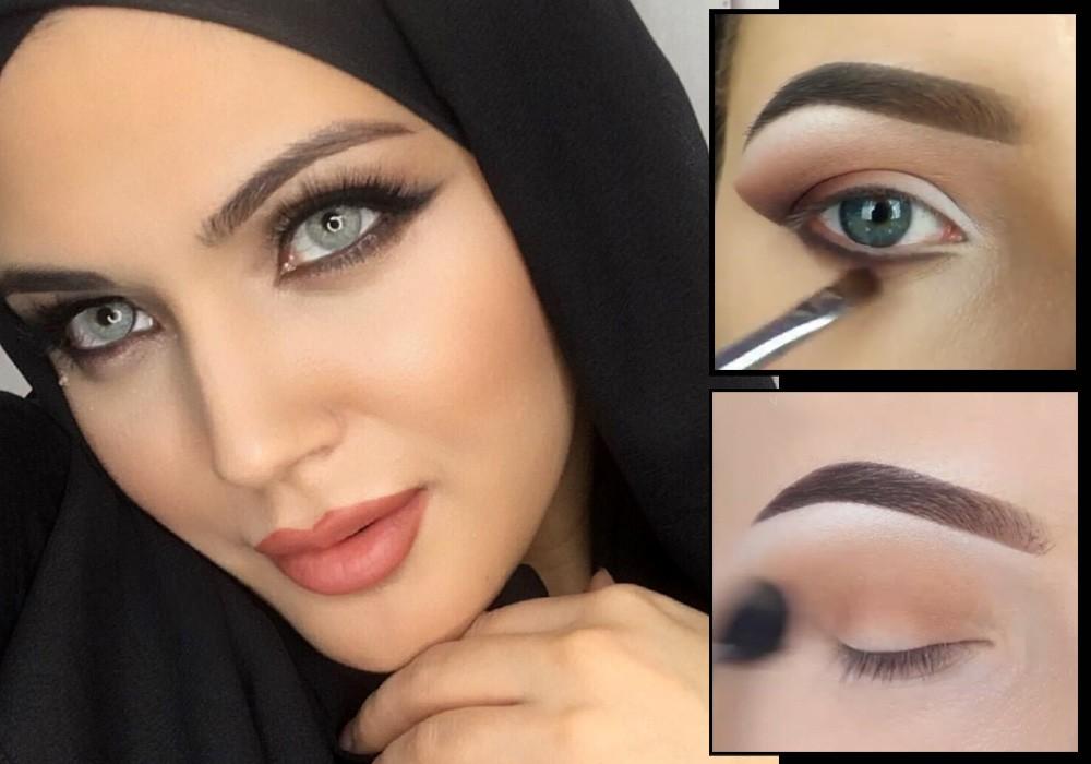 بالصور اجمل عيون النساء , صور احلى عيون النساء 5833 4