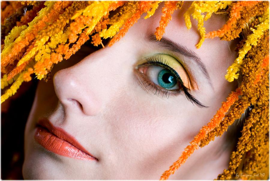 بالصور اجمل عيون النساء , صور احلى عيون النساء 5833 6