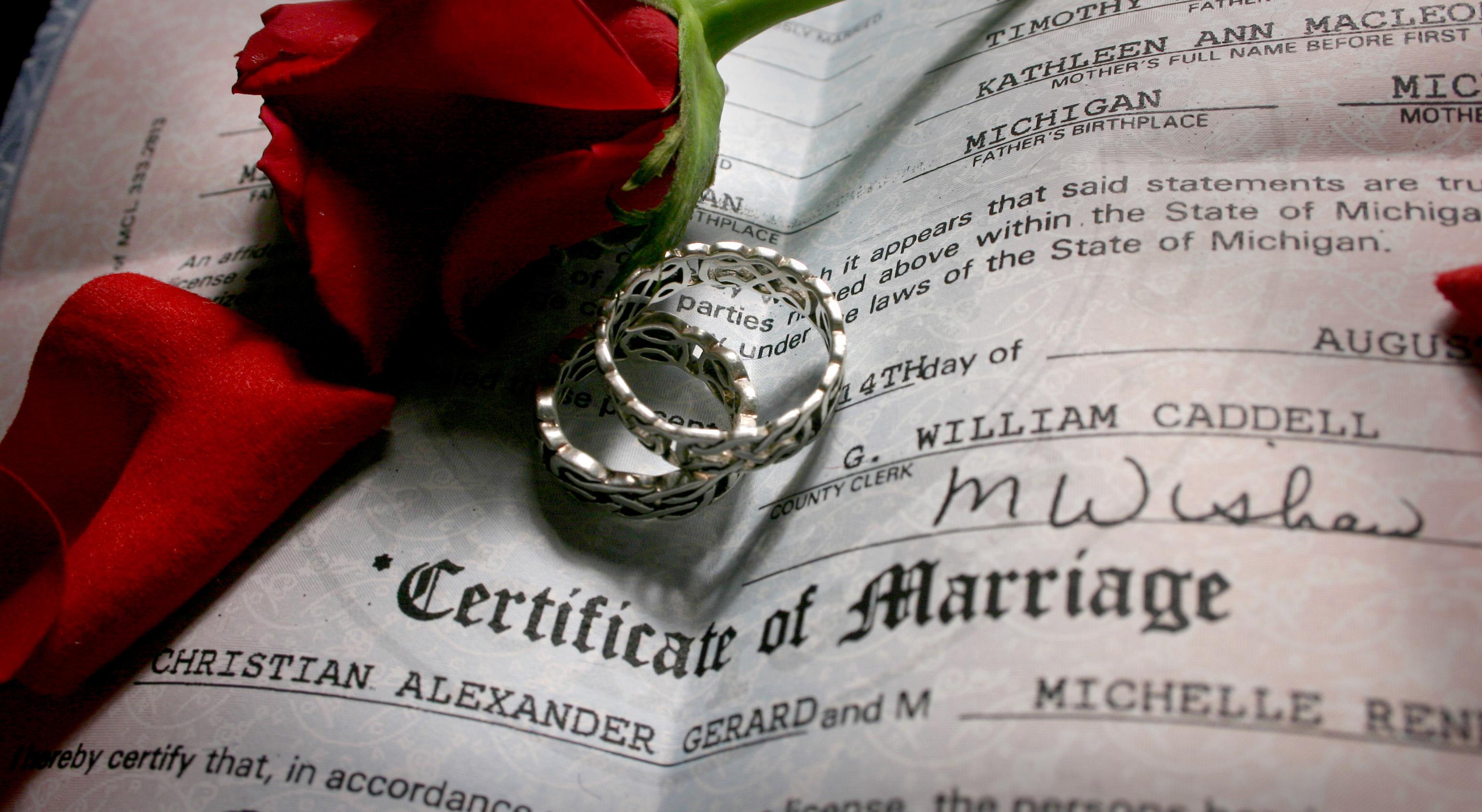 صورة صور عيد زواج , اجمل صور لعيد الزواج