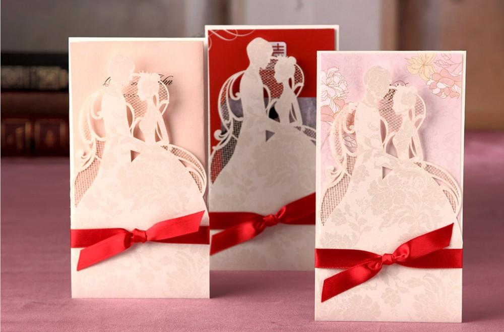 بالصور صور عيد زواج , اجمل صور لعيد الزواج 5835 2