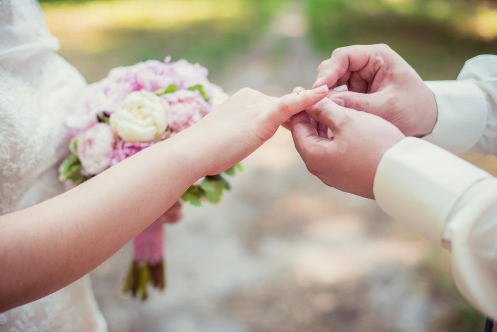 بالصور صور عيد زواج , اجمل صور لعيد الزواج 5835 9